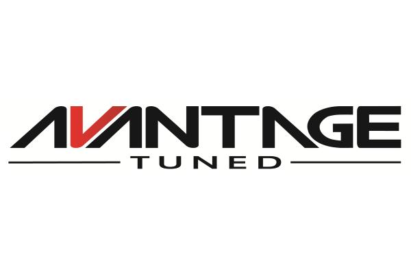 AVANTAGE Tuned Performance Parts